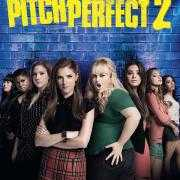 Details anna kendrick, rebel wilson e.a. - pitch perfect 2