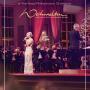 Details helene fischer & the royal philharmonic orchestra - weihnachten - live aus der hofburg wien