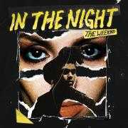 Details The Weeknd - In the night