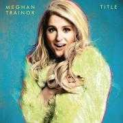 Coverafbeelding Meghan Trainor feat. John Legend - Like I'm gonna lose you