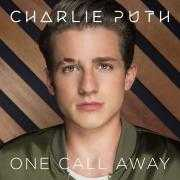 Details Charlie Puth - One call away