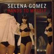 Details Selena Gomez - Hands to myself