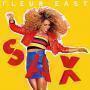 Details Fleur East - Sax