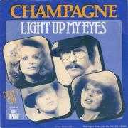 Details Champagne - Light Up My Eyes