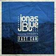 Details Jonas Blue featuring Dakota - Fast car