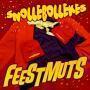 Coverafbeelding Snollebollekes - Feestmuts