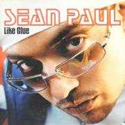 Details Sean Paul - Like Glue