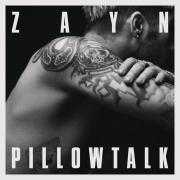 Details Zayn - Pillowtalk
