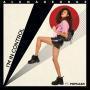 Details AlunaGeorge ft. Popcaan - I'm in control