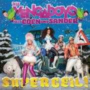 Coverafbeelding Die Vengaboys mit Coen und Sander - Supergeil!