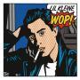 Details Lil' Kleine feat. Ronnie Flex - 1, 2, 3