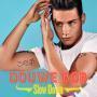 Details Douwe bob - Slow down