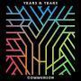Coverafbeelding Years & Years - Worship