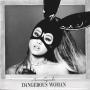 Details Ariana Grande - Dangerous woman