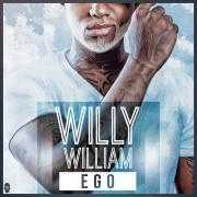 Details Willy William - Ego