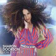 Details Sharon Doorson - How you like it