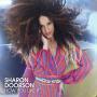 Coverafbeelding Sharon Doorson - How you like it