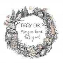 Coverafbeelding Diggy Dex - Morgen komt het goed