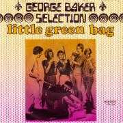 Details George Baker Selection - Little Green Bag