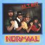Coverafbeelding Normaal - As 't Mot