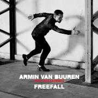 Details Armin van Buuren feat. BullySongs - Freefall