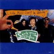 Coverafbeelding Spin Doctors - Little Miss Can't Be Wrong