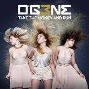 Details O'G3ne - Take the money and run