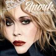 Details Anouk - Wanna little something