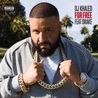 Coverafbeelding DJ Khaled feat. Drake - For free