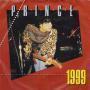 Details Prince - 1999
