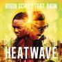 Details Robin Schulz feat. Akon - Heatwave