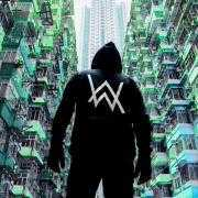 Details Alan Walker - Sing me to sleep
