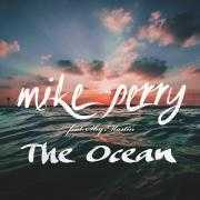 Details Mike Perry feat. Shy Martin - The ocean
