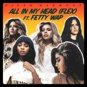 Details Fifth Harmony ft. Fetty Wap - All in my head (flex)