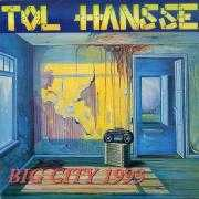 Details Tol Hansse - Big City 1993
