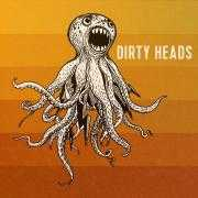 Details Dirty Heads - That's all I need