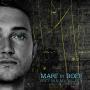 Coverafbeelding Mafe ft Boef - Niet van mij alleen