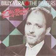 Details Billy Vera & The Beaters - At This Moment