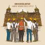 Details Broederliefde - Mi no lob
