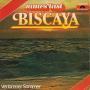 Coverafbeelding James Last - Biscaya