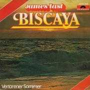 Details James Last - Biscaya