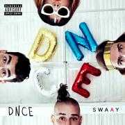 Coverafbeelding DNCE - Toothbrush