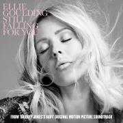 Coverafbeelding Ellie Goulding - Still falling for you