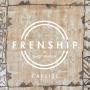 Details Frenship + Emily Warren - Capsize