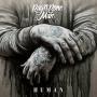 Details Rag'n'Bone Man - Human