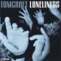 Details Tomcraft - Loneliness
