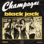 Details Champagne - Black Jack