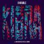 Coverafbeelding D-Double ft. Broederliefde & SBMG - Kibra