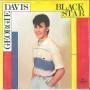 Details Georgie Davis - Blackstar