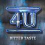 Details 4U - Bitter taste
